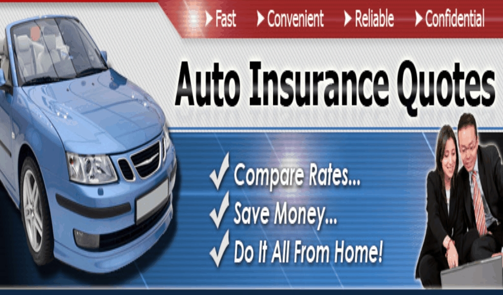An Unbiased View of Car Insurance