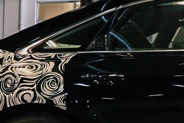 2017 - [Audi] A8 [D5] - Page 14 676-C78-BA-808-A-49-BA-96-F0-E3-F4-E78-D0-B91