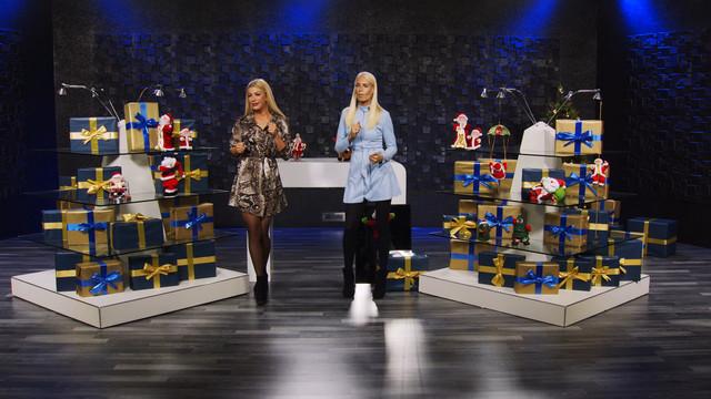 cap-Wer-twerkt-besser-Der-Weihnachtsmann-oder-Vivien-Konca-Bei-PEARL-TV-Oktober-2019-4-K-UHD-00-08-5.jpg