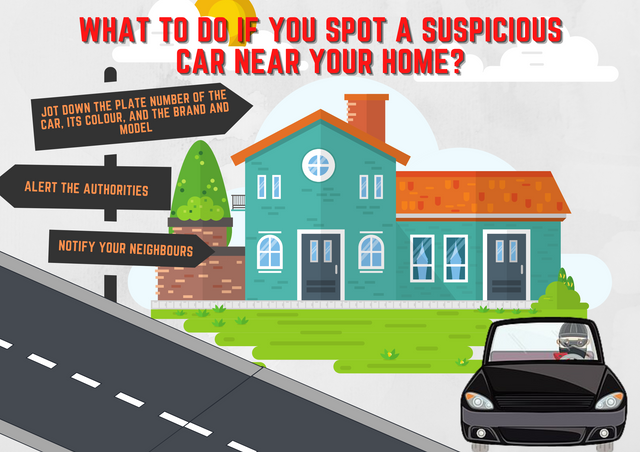 What-To-Do-If-You-Spot-A-Suspicious-Car-Near-Your-Home