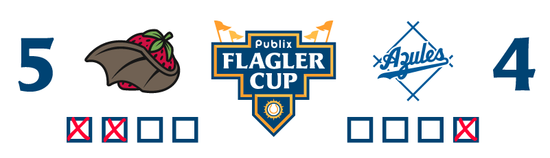Flagler-Cup-gm3-03.png