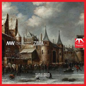 Compilations incluant des chansons de Libera Zima-300