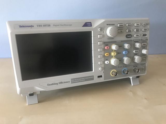 TBS1072-B-1