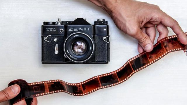 FILM-PH-2