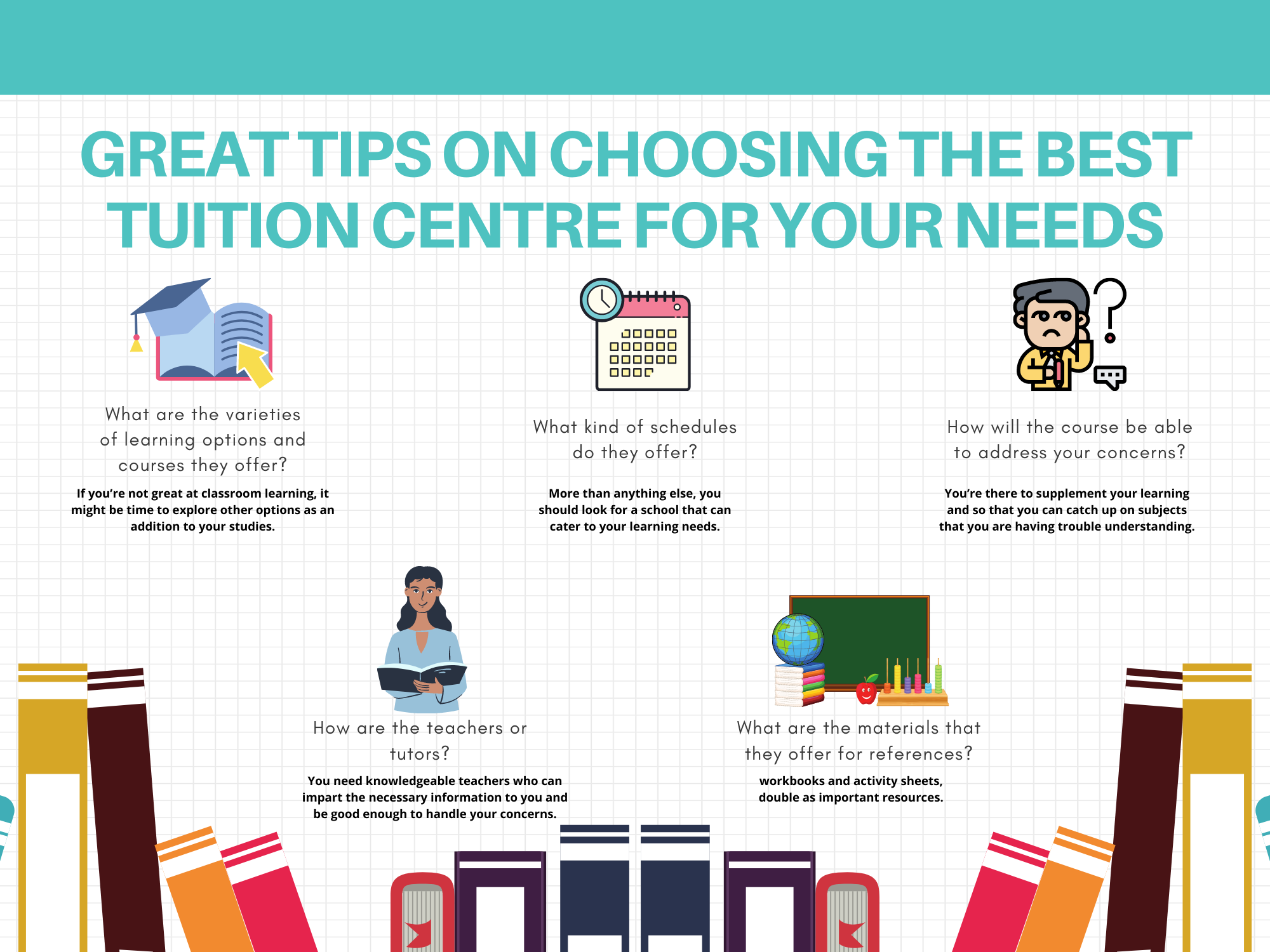 Great-tips-on-choosing-the-best-tuition-centre-for-your-needs