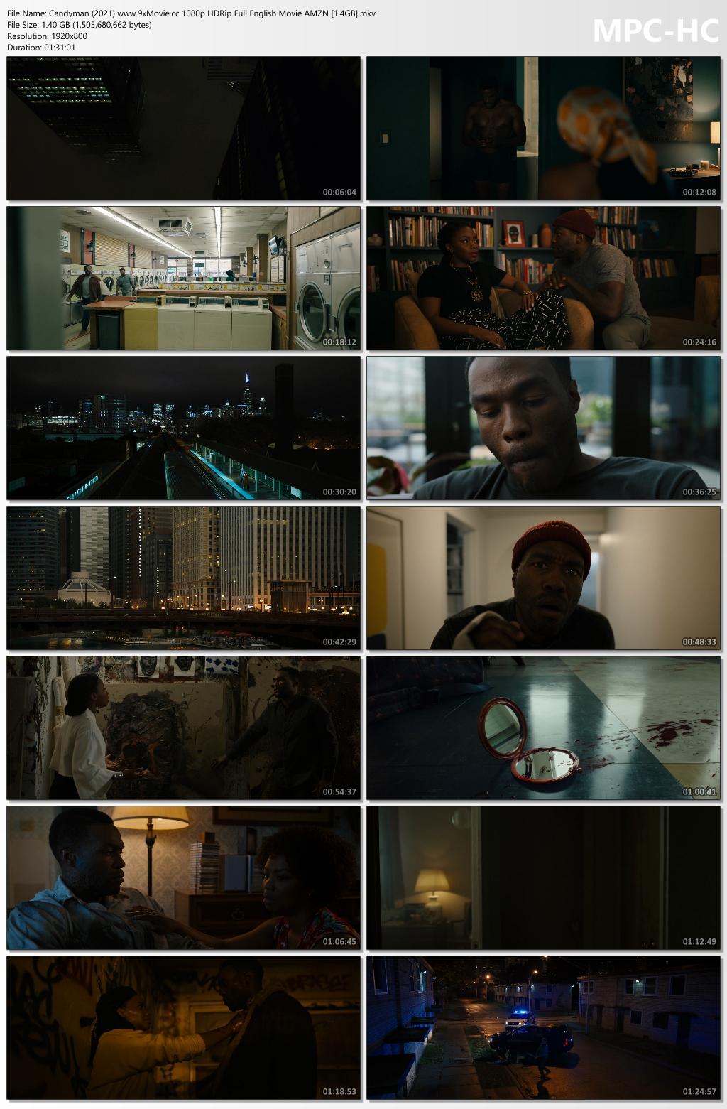 Candyman-2021-www-9x-Movie-cc-1080p-HDRip-Full-English-Movie-AMZN-1-4-GB-mkv