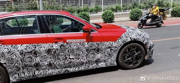 2022 - [BMW] Série 3 restylée  8-A6-BD904-6-E4-D-45-E2-8-C88-D909599-E36-C9