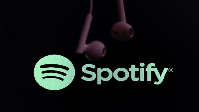 Indihome Spotify Error, Penyebab Dan Solusinya Ada Disini