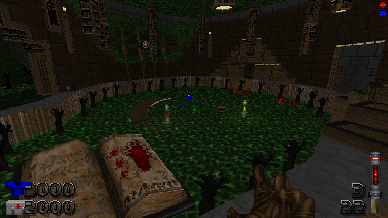 Screenshot-Doom-20201106-093806.png