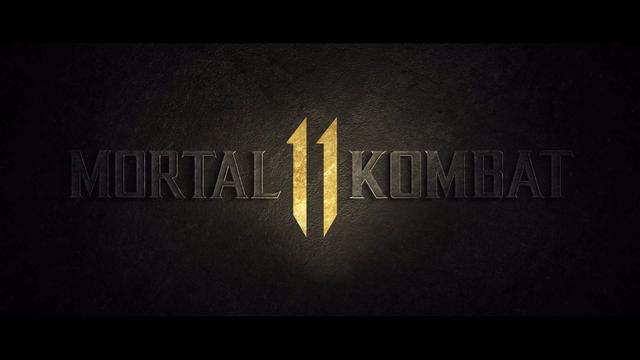 Mortal-Kombat-11-3