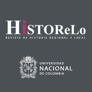 Hi-STORe-Lo