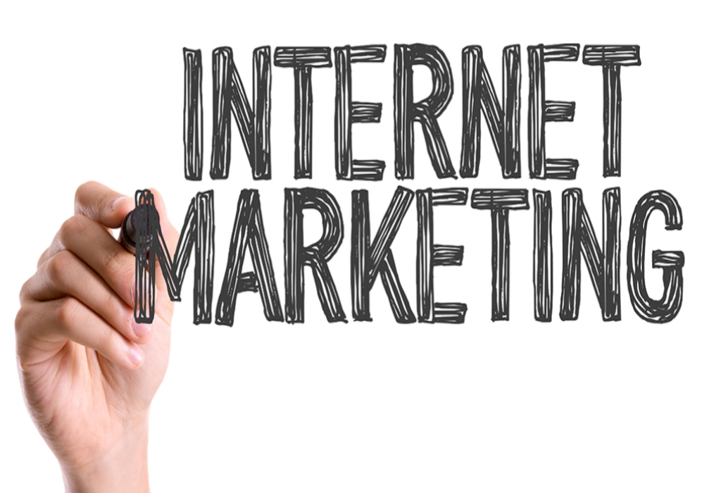 If Nothing is Read by You Else Today, Read This Report on Internet Marketing Definition