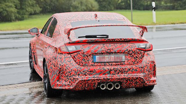 2021 - [Honda] Civic Hatchback  - Page 5 85361-EEB-63-F6-4804-B298-48-A7-BE2855-BF