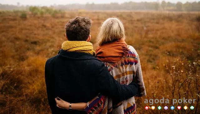 4 Zodiak Romantis yang Cocok Jadi Pasangan Virgo