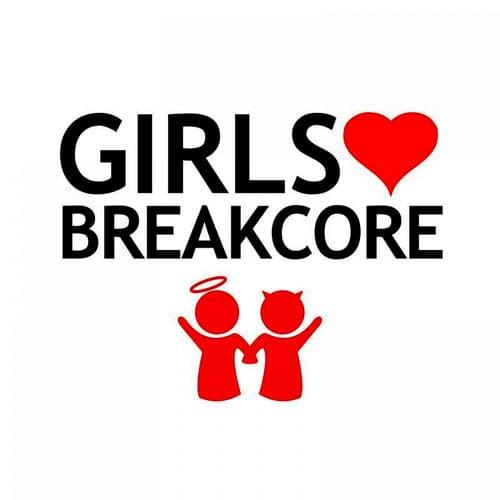 Download Mochipet - Girls Love Breakcore mp3