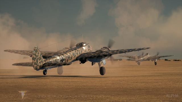Ju-88-A-5-of-2-LG2-1942-1.jpg