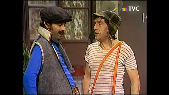 un-ratero-en-la-vecindad-1976-tvc3.png