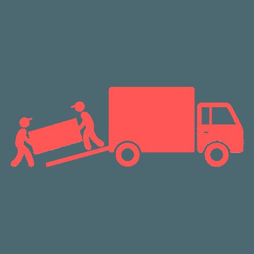 Prix déménagement garanti
