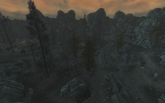 Fallout-NV-2019-07-02-14-19-45-83.jpg
