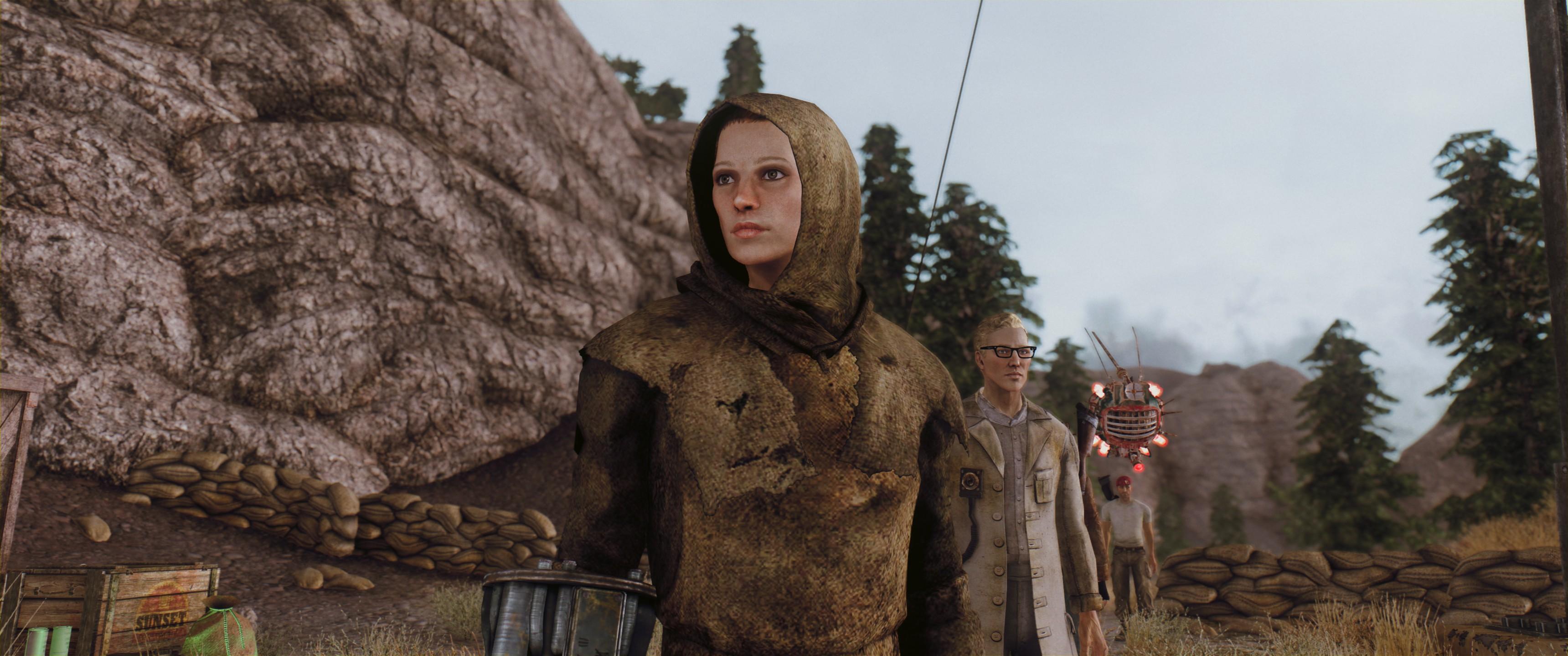 Fallout Screenshots XIII - Page 45 22380-screenshots-20190714133132-1