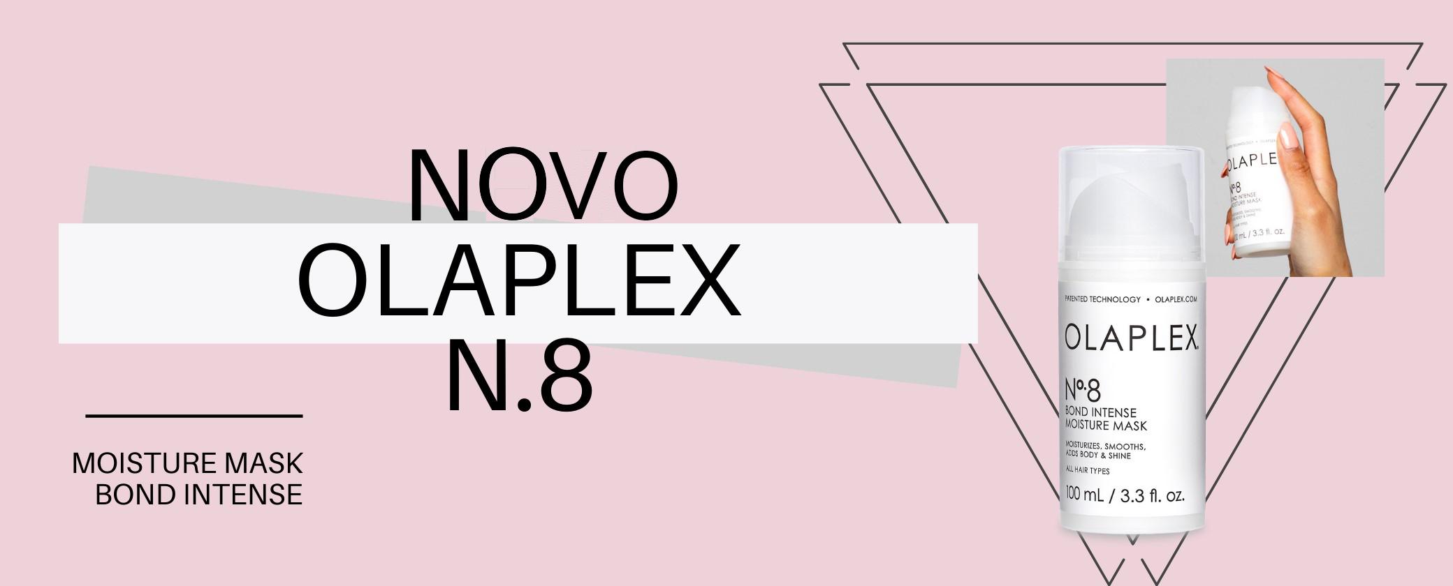 OLAPLEX-n8-nei oteucabelo