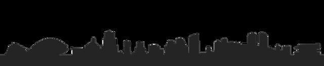 valencia-skyline-travelmarathon-es