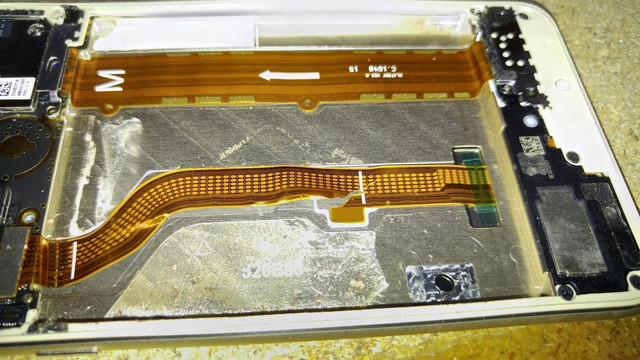 Don-039-t-Cut-the-Ribbon-Cable.jpg