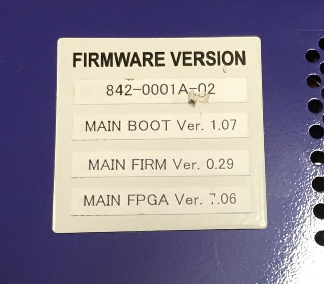 90-A75-F25-BAF4-4-FF4-87-DF-92983-E0-D467-B
