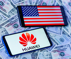 Technology-Huawei-Seeks-To-Settle-Its-Lawsuit-Matter-Against-The-US-Profitix-News