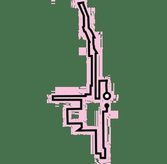 recorrido-linea-maraton-chicago-travelmarathon-es
