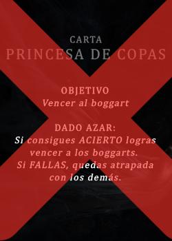 The ballad of Cleopatra · Priv. [fb] - Página 2 Tachado