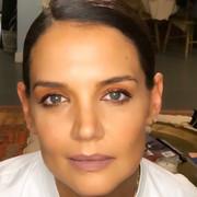 kh-houseofwarisbotanicalslaunchparty1112019-makeup1