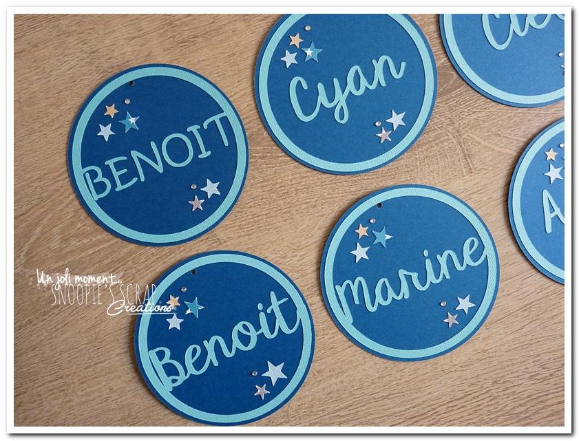 unjolimoment-com-plan-de-table-Benoit-2