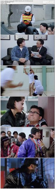 Fight-Back-To-School-2-1992-CHINESE-720p-Blu-Ray-x264-AAC-Mkvking-com-mkv-thumbs-2020-09-27-02-14-57