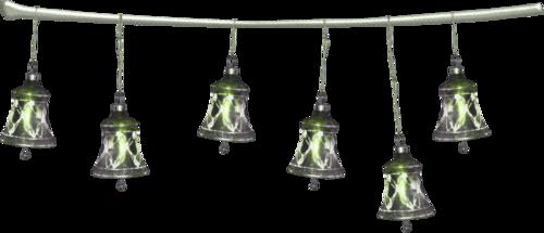 tubes-separateur-noel-tiram-395