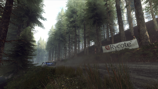 dirtrally2-2021-02-22-22-13-34-42.png