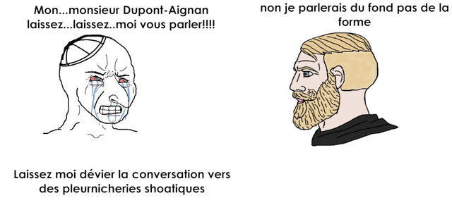 prout.png