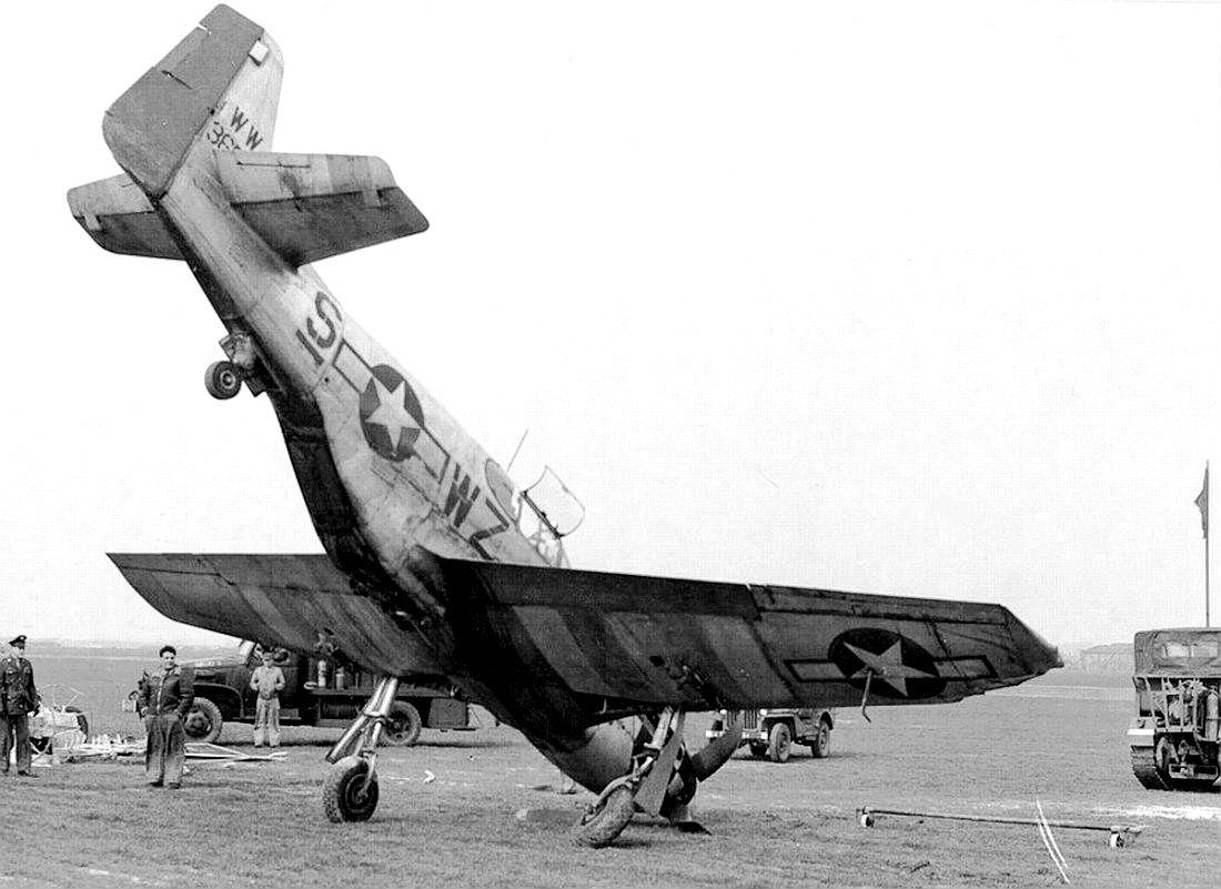 p-51-damaged.jpg