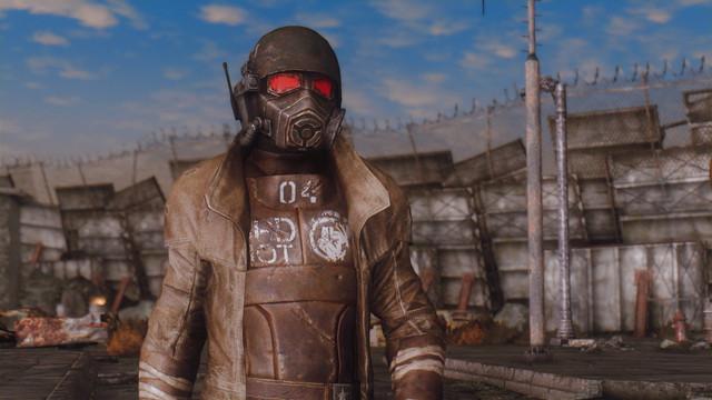 Fallout Screenshots XIII - Page 47 20190802220731-1