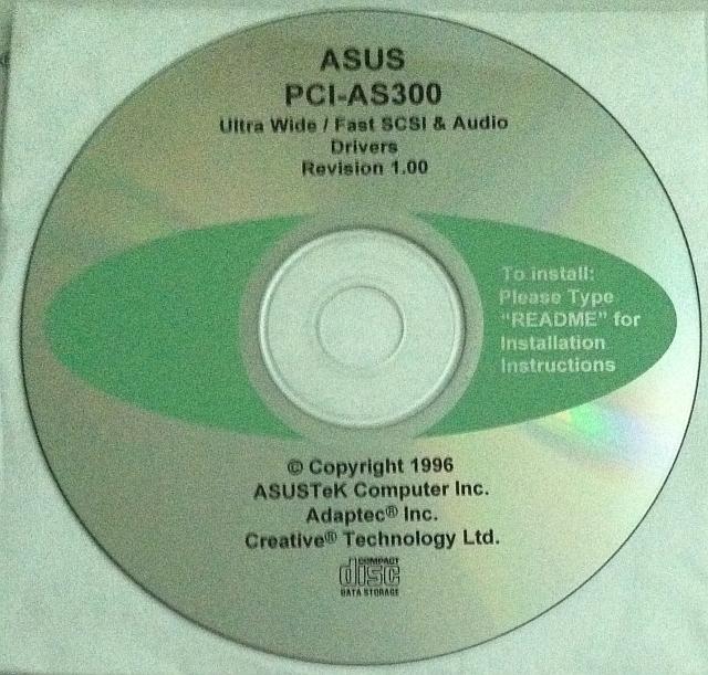 PCI-AS300-disc.jpg