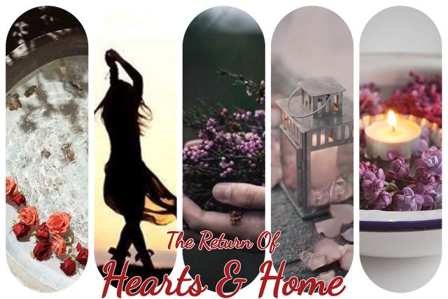 Hearts-Home2.png