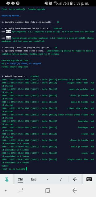 Screenshot-20181126-175811-Termius