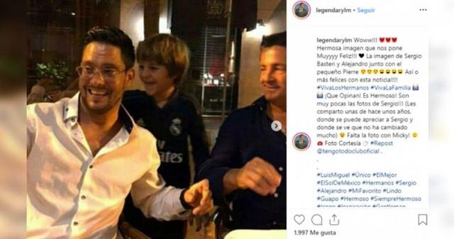 Sergio-y-Alejandro-Basteri