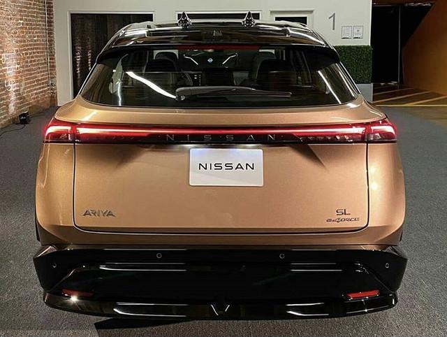 2020 - [Nissan] Ariya [PZ1A] - Page 4 04-FDA4-C4-663-C-4-F3-D-8-A21-B8-A3-C5952095