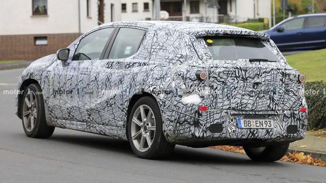 2022 - [Mercedes-Benz] EQS SUV - Page 2 56-C9-BAAD-9-ECA-4732-AE73-0-FE2613-C5-A2-F