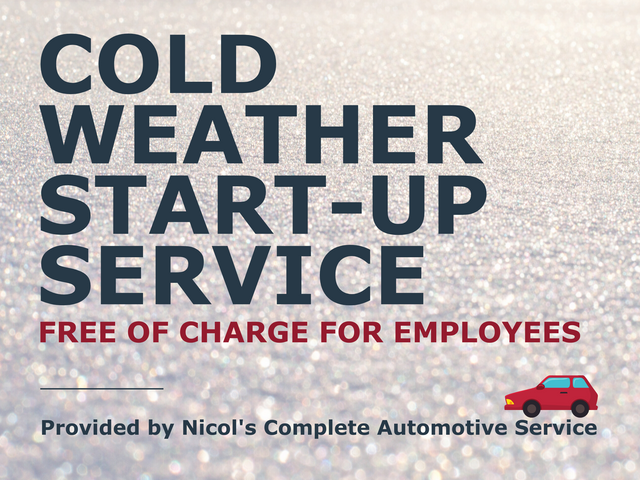 25-Cold-Weather-Start-Up-Service