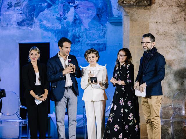 MGA-foto-premiazione-Franca-Leosini