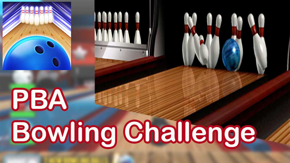 Best Android Tv Bowling Game
