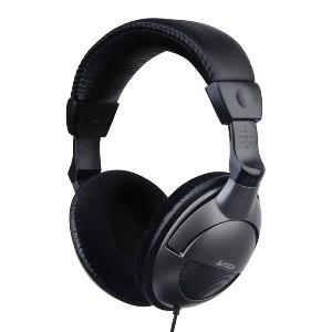 Headset A4TECH 800
