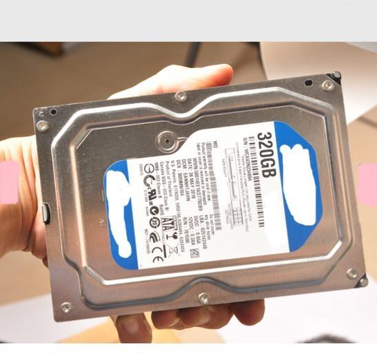 i.ibb.co/z2tf6YR/Disco-R-gido-HDD-320-GB-1-GB-2-TB-Sata-3-5-Interno-PC-J8-KJ4-DH4-5.jpg